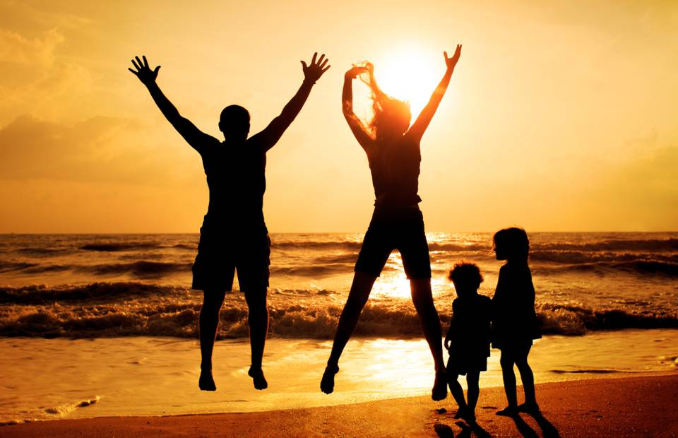 qualidade-de-vida-familia-fa