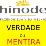 hinode-banner