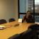Como Transformar qualquer cliente em consultor Hinode