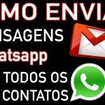como-enviar-mensagens-whatsapp-contatos