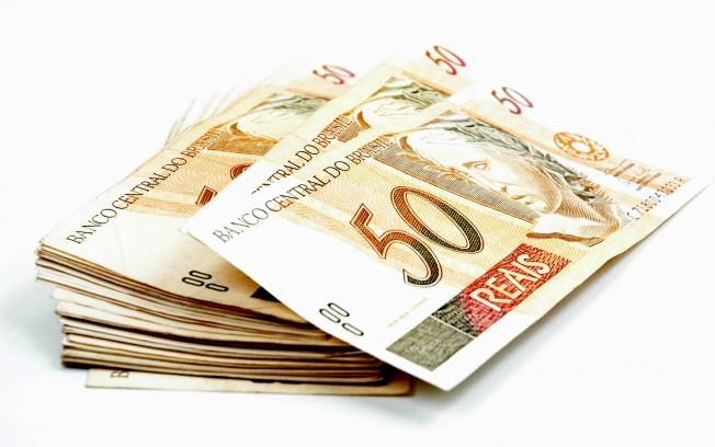 dinheiro-reais_652x408