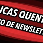 dicas-quentes-envio-newsletter