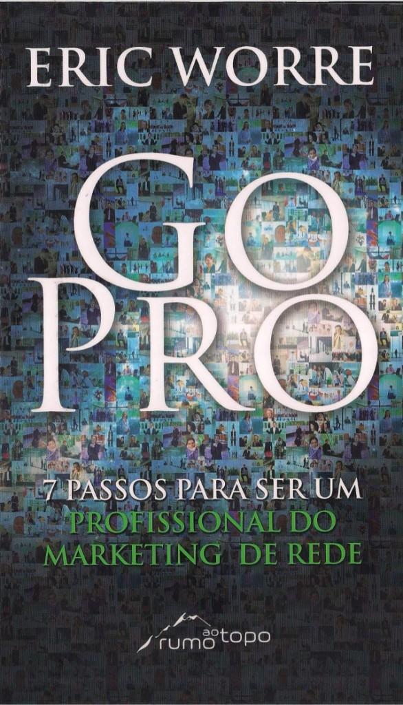 go-pro-eric-worre-1-638