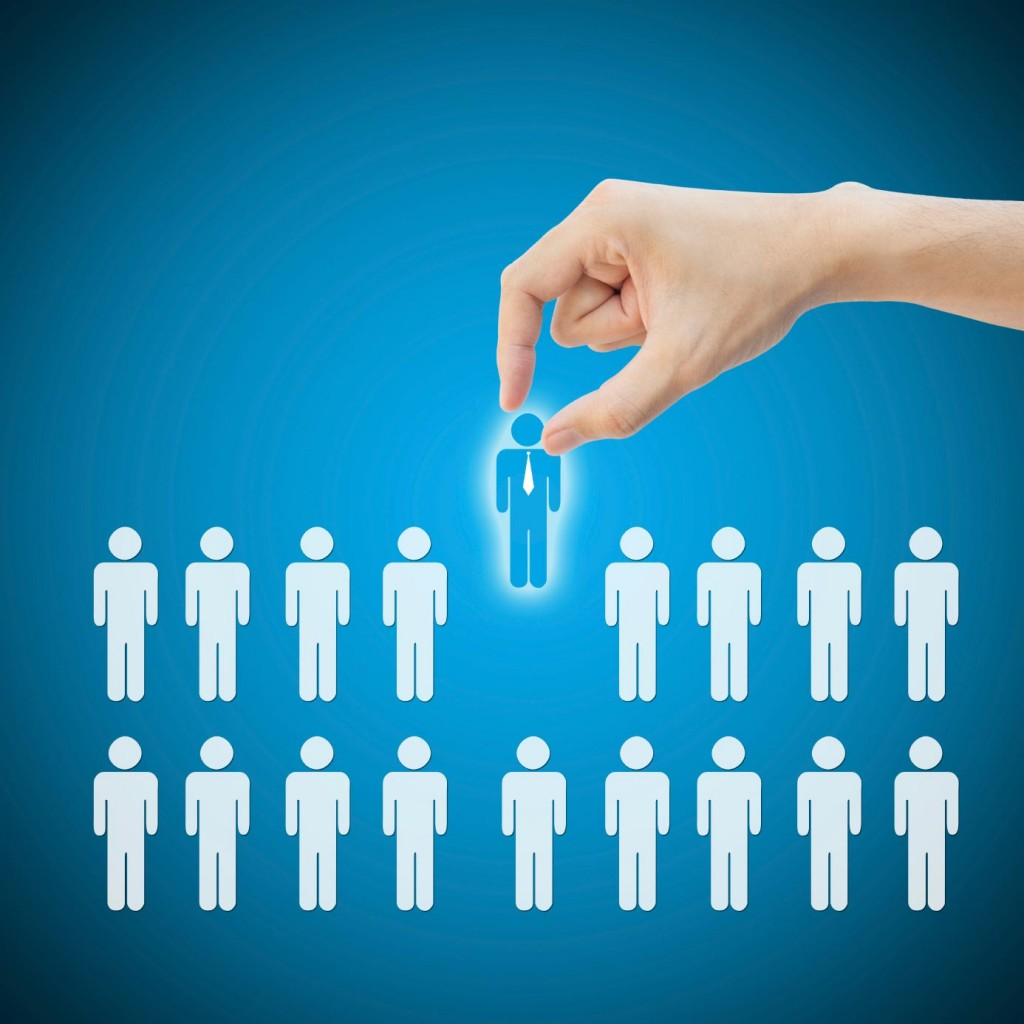 recruiting-strategies-of-smart-firms