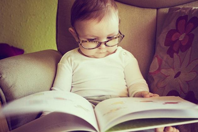 Como-ler-mais-Livros