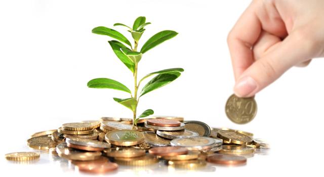 Lei-da-Atracao-Como-Atrair-Ganhar-Dinheiro-e-Enriquecer-3
