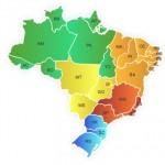 Siglas-dos-estados-brasileiros