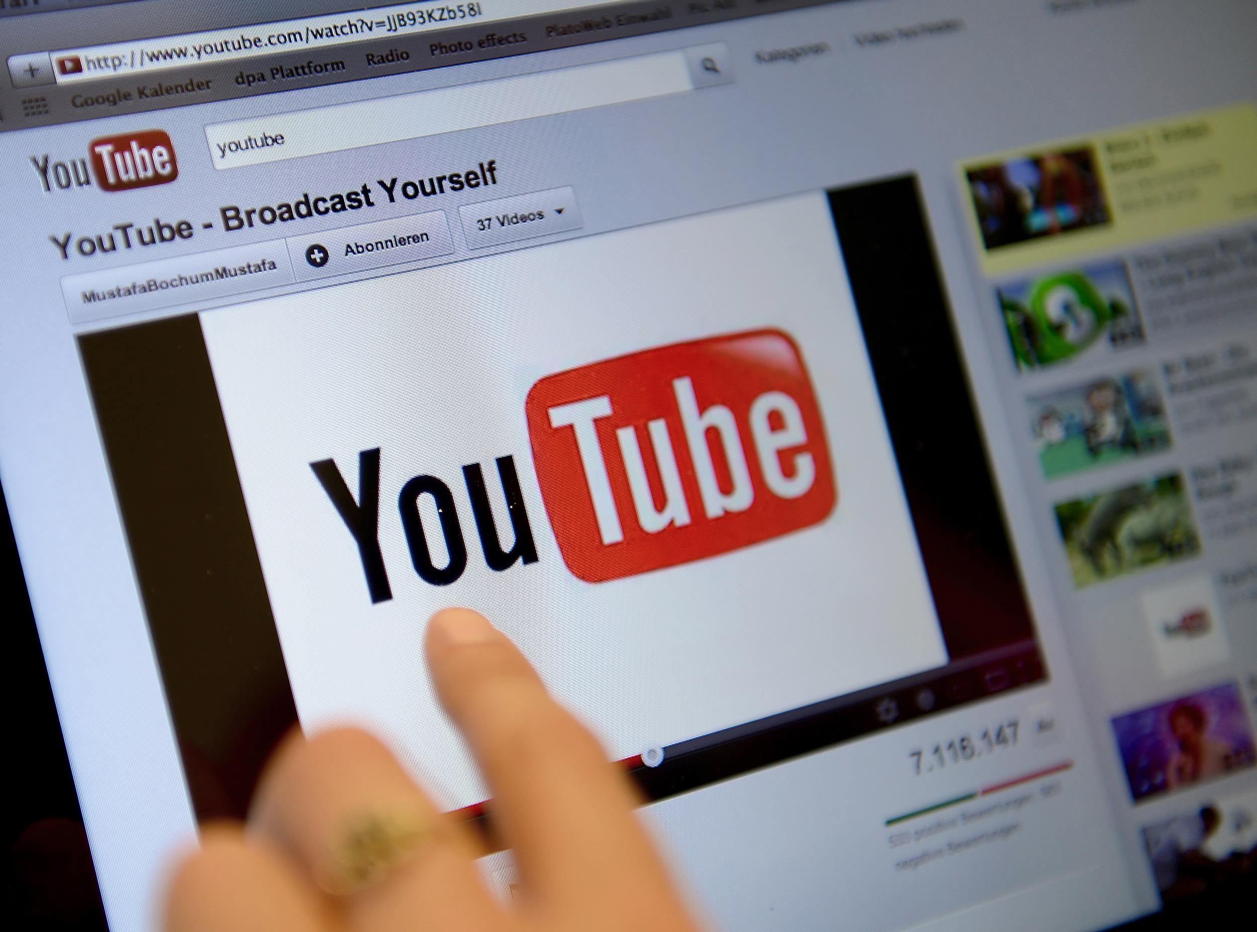 Youtube-Marketing_publicitariadigital