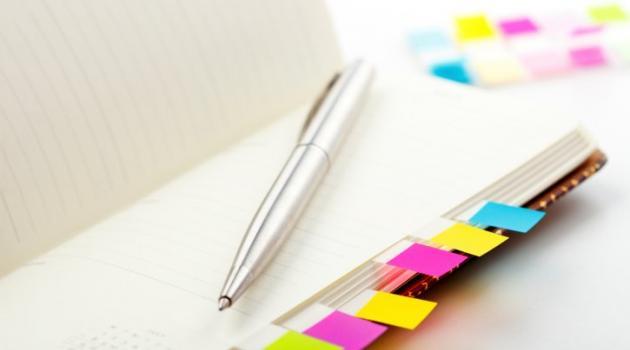 beneficios-organizacao-produtividade
