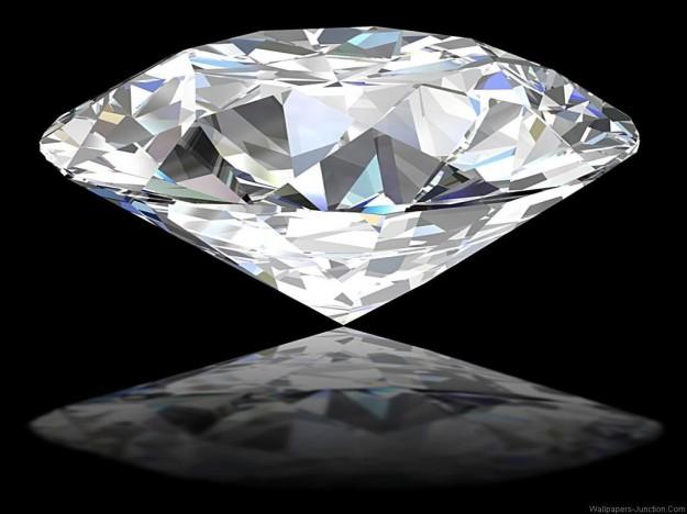carati-una-delle-4c-nella-classificazione-dei-diamanti