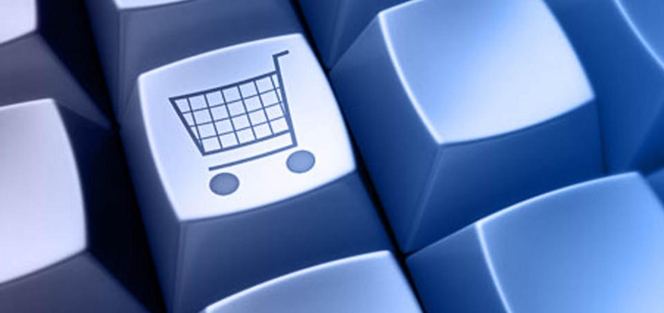 como-aumentar-as-vendas-loha-virtual-4-960x452