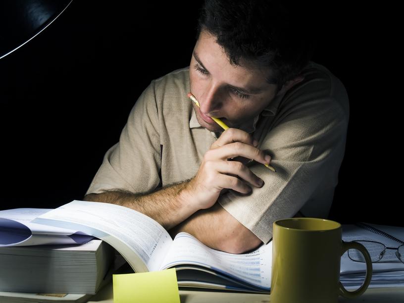 como-estudar-de-madrugada1