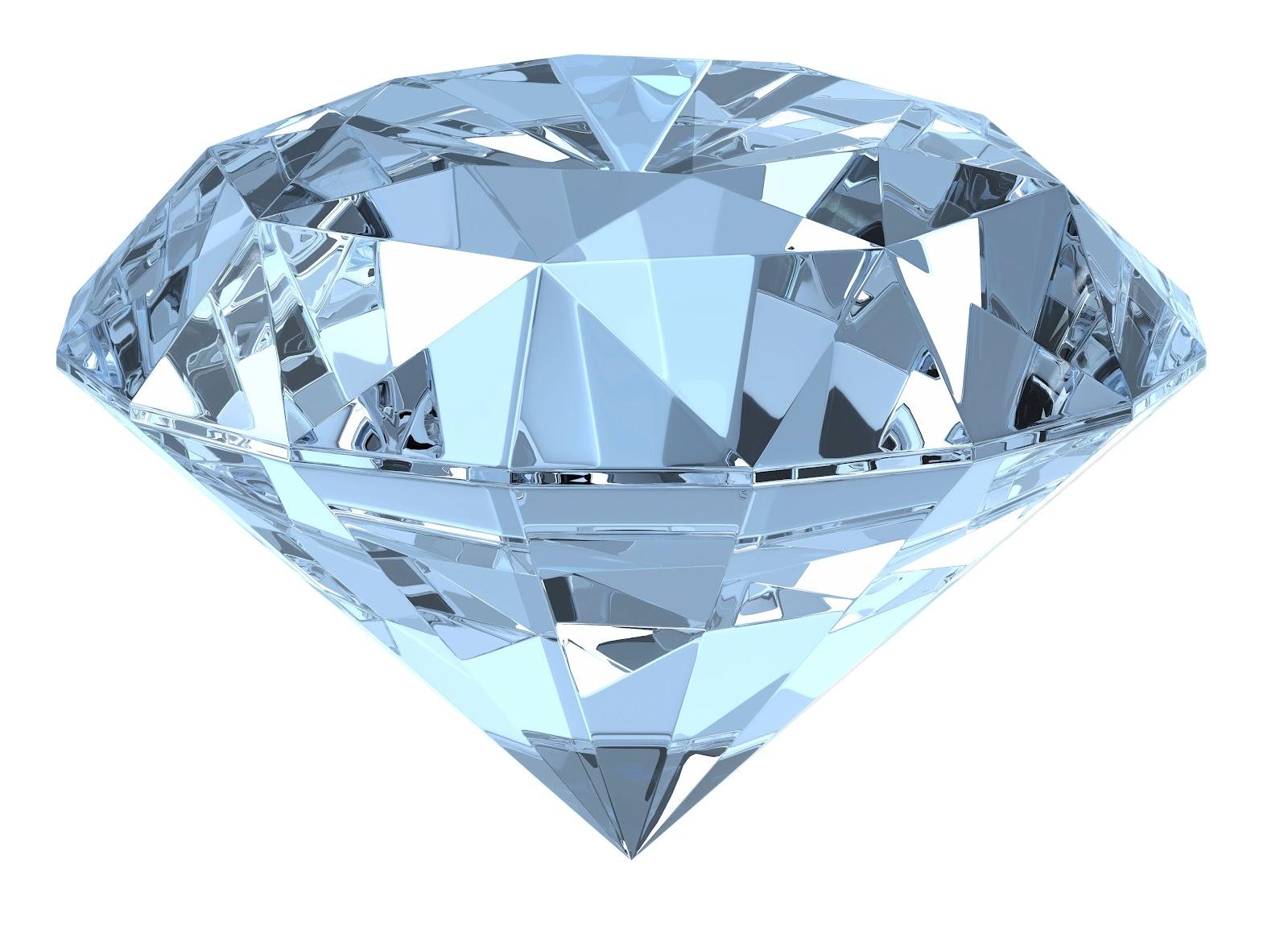 diamante-perfeito