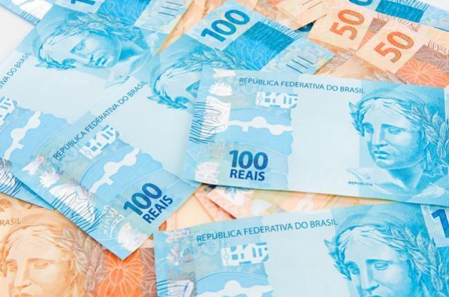 lavagem-de-dinheiro-contas-cc5-2