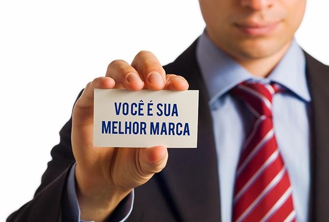 marketing-pessoal-emprego-e-renda
