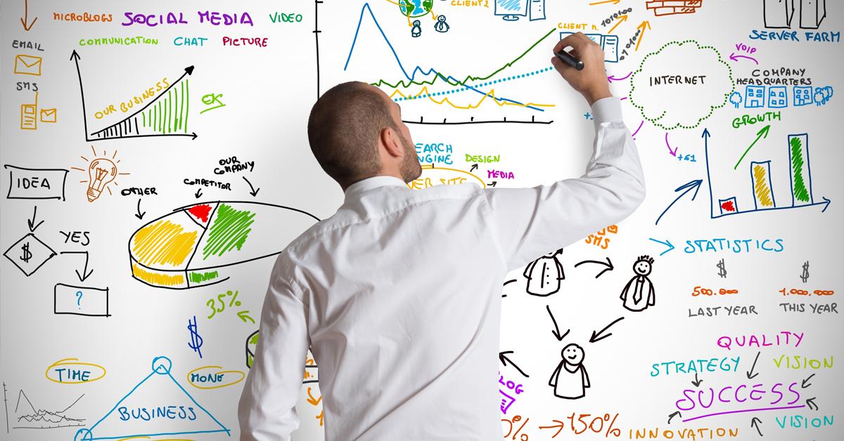 plano-de-marketing-digital