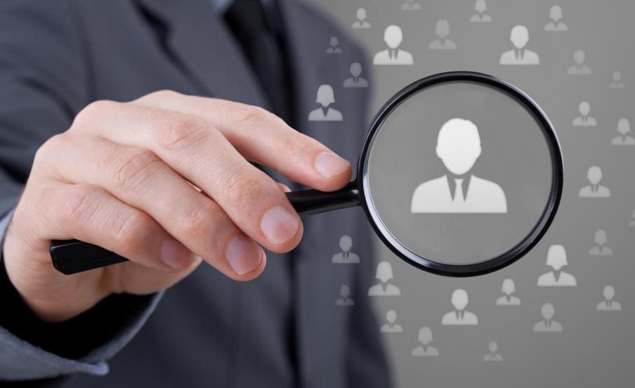 recrutamento e seleção - soluções para sua empresa