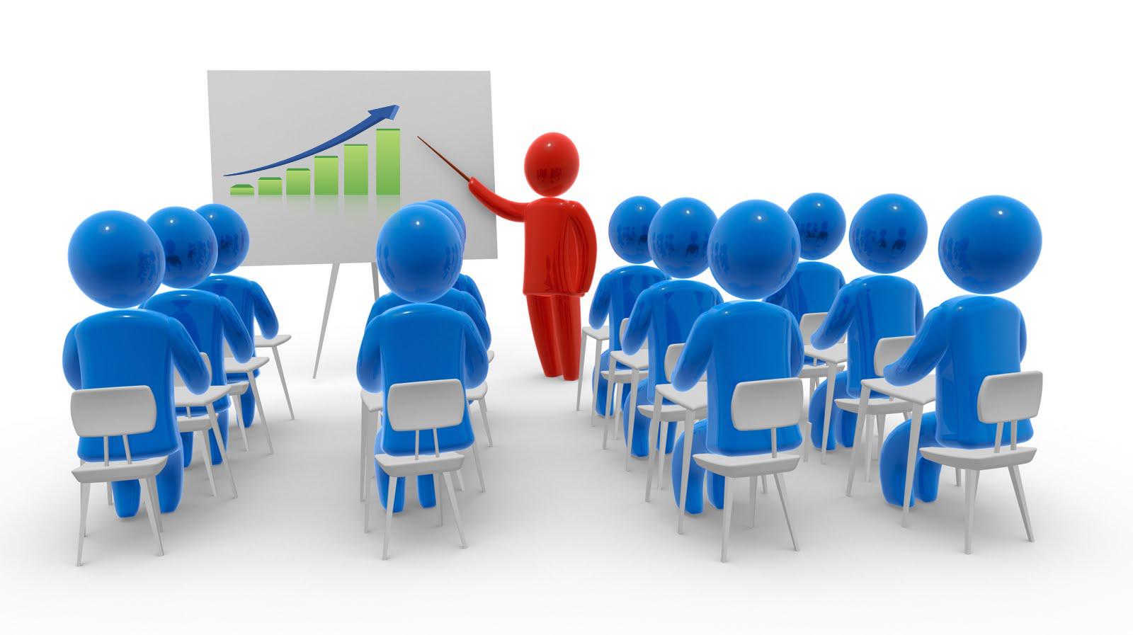 treinamento-e-desenvolvimento-blog-up10