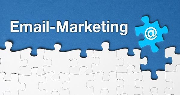 7-dicas-de-como-criar-email-marketing