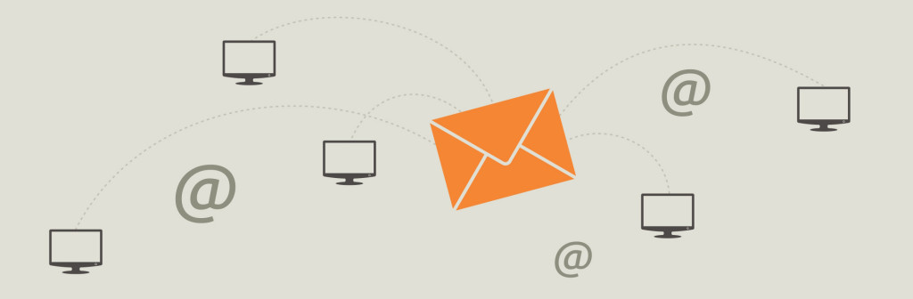 E-mail-Marketing-1024x336