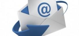 PUBLICIDAD-POR-EMAIL-ENVIAR-CORREOS-MASIVOS-HERRAMIENTAS-EMAIL-MARKETING-SOBRE-AZUL-582px-300x185