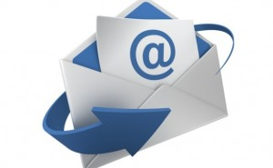 Exemplos de emails profissionais