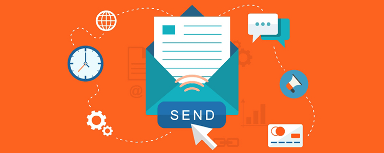Top-Free-and-Open-Source-Email-Marketing-Software-featured-750x300