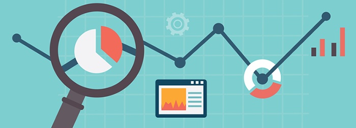 como-mensurar-as-conversoes-de-seu-e-mail-marketing-com-google-analytics (1)