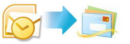 convert-outlook-to-windows-live-mail