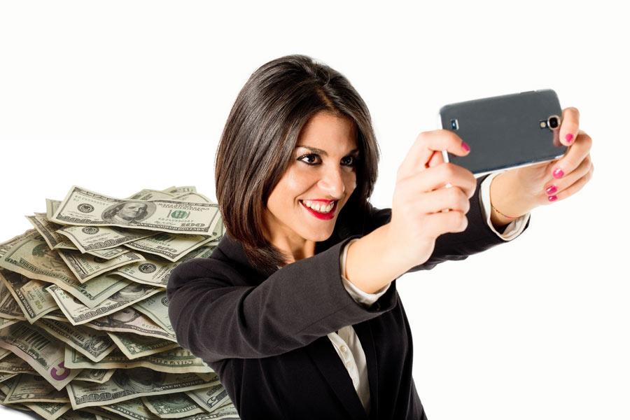 de-onde-vem-o-dinheiro-do-email-marketing