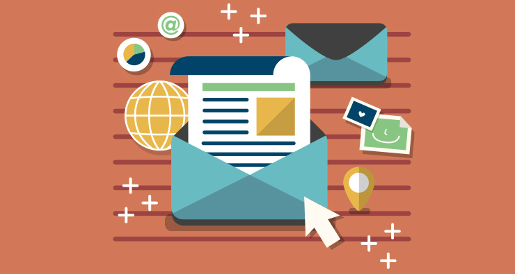 email-marketing-has-to-be-great-Secondary