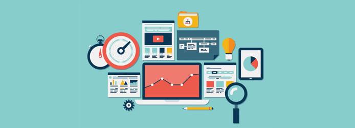 email-marketing-pesquisa-imobiliario