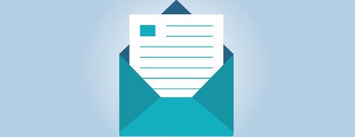 email-marketing-que-vc-precisa-700x300