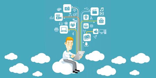 email_marketing_emailmanager_blog_ferramenta_de_envio_de_emails