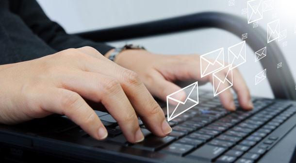emailprofisisonal