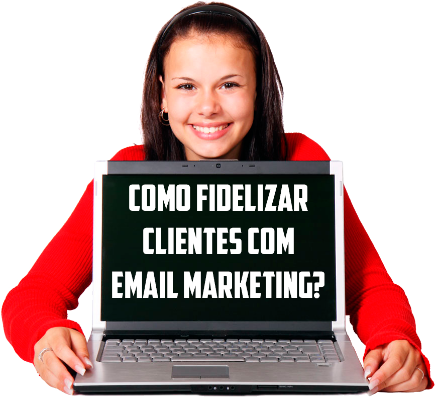 fideliza-clientes-email-marketing