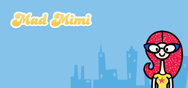 mad-mimi-email-newsletters
