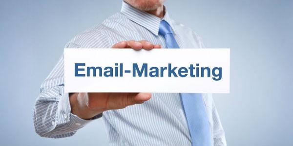 montar-a-lista-de-e-mails