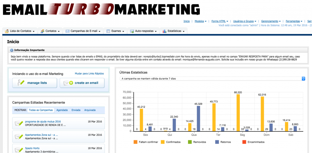 plataforma-email-turbomarketing