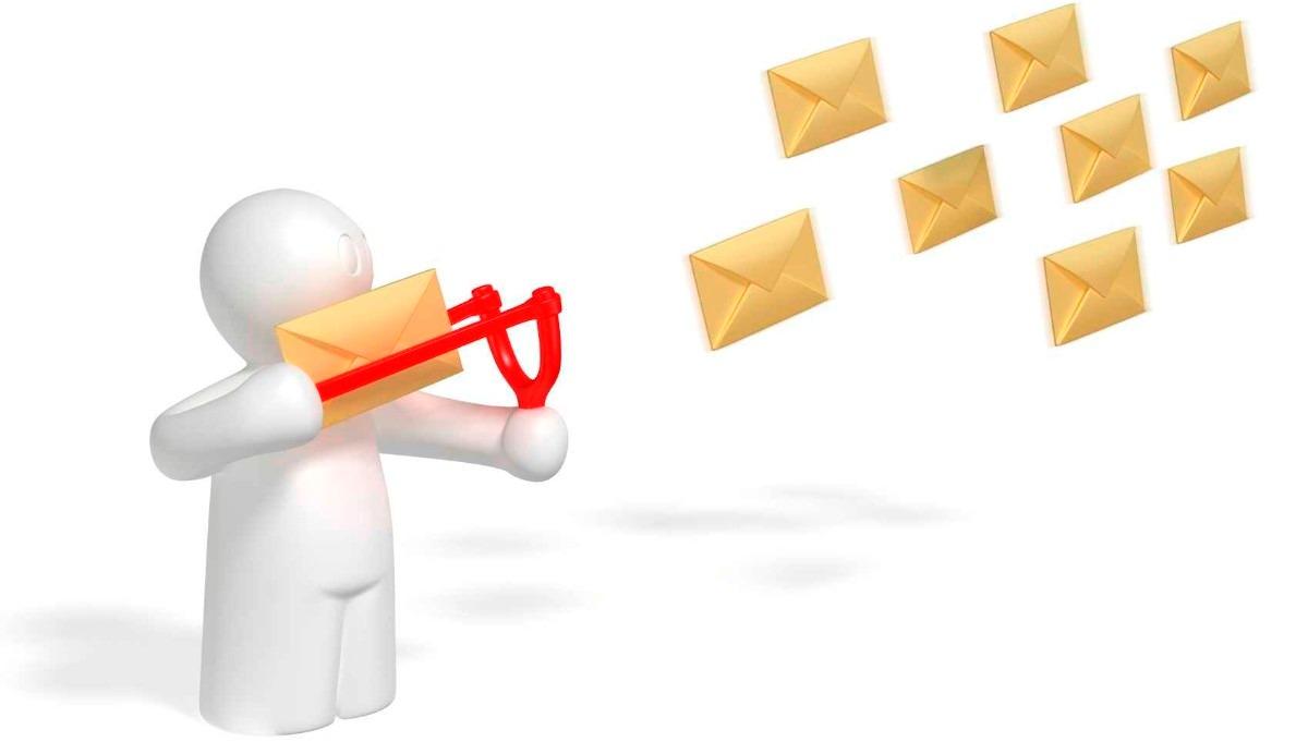 sistema-newsletter-email-marketing-em-php_MLB-F-4173074794_042013