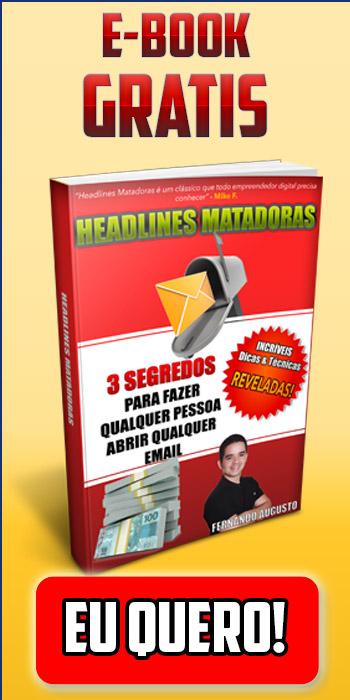 Ganhar dinheiro com email marketing