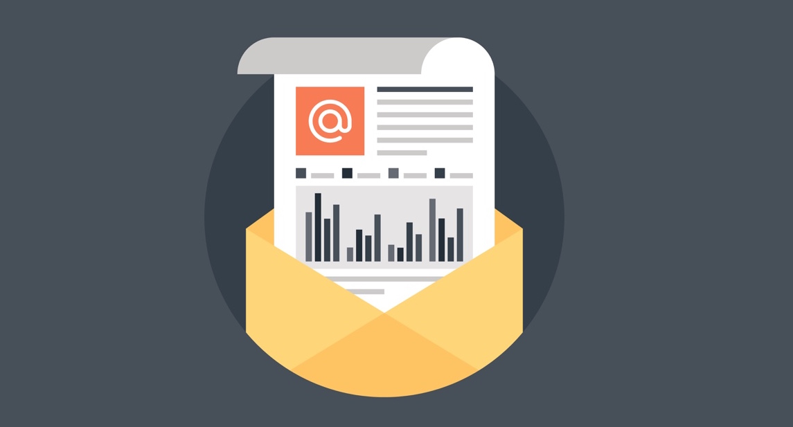 email-marketing-beginners