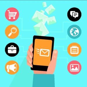 email-marketing-para-objetivos-diferentes-de-negócio-300x300
