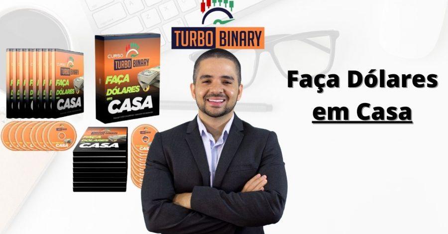 turbo binary youtube